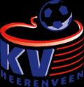 KV Heerenveen