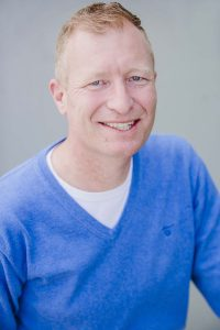 Richard Guldemond