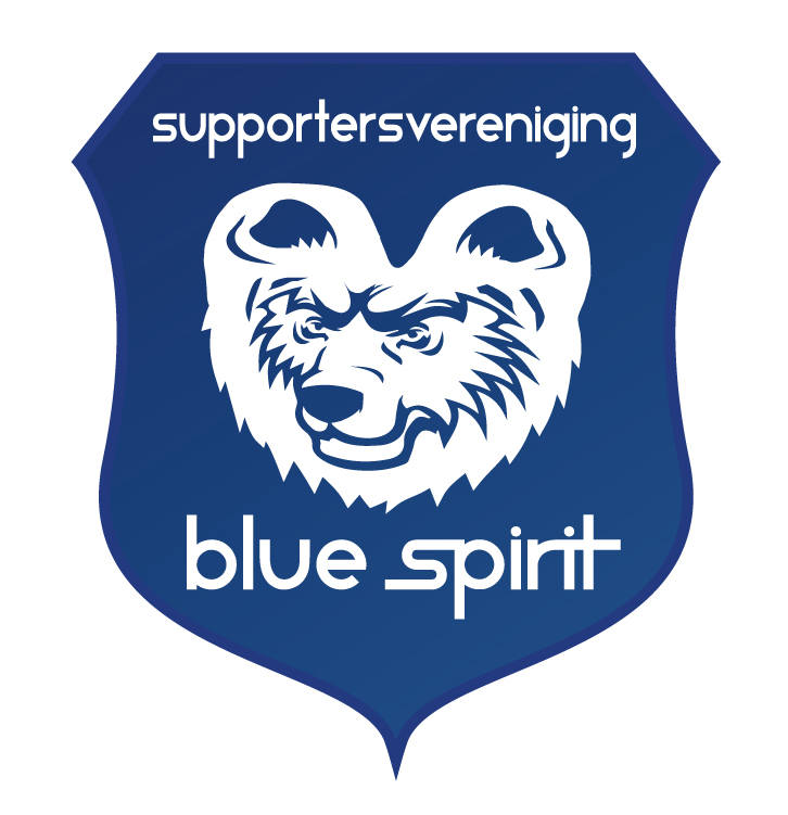 blue_spirit_logo_web