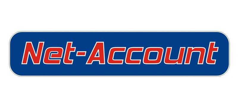 netaccount-logo